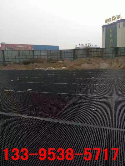 桂林中隐小城项目